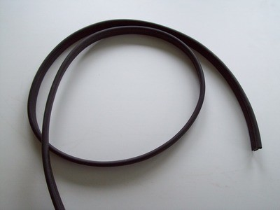 Body Edge Gasket (Per foot)