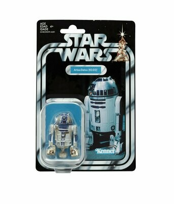 Star Wars - Vintage Collection - VC149 R2-D2