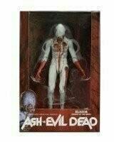 NECA - Ash vs Evil Dead – 7″ Scale Action Figure – Series 1 Eligos (Demon Of The Mind)