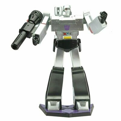 Transformers Megatron 9-Inch Statue (PCS Collectibles)
