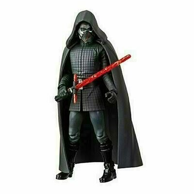 Star Wars - Galaxy Of Adventures 5-Inch - Kylo Ren