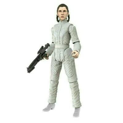 PREORDER 2021-05 Star Wars - Vintage Collection - VC186 Princess Leia Organa (Bespin Escape)