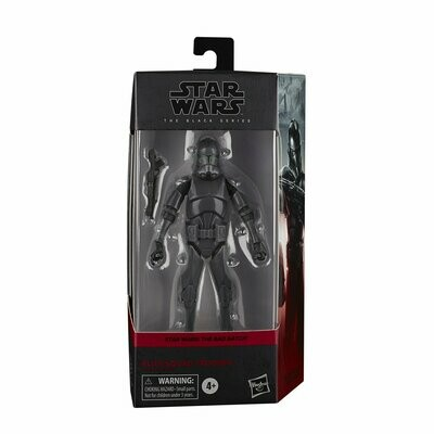 PREORDER 2021-05 Star Wars - The Black Series 6-Inch - Elite Squad Trooper (The Bad Batch)