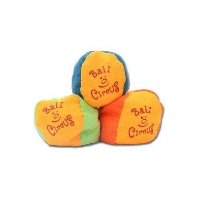 Juggling Bean Bags