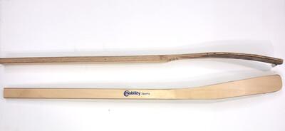 Junior Wood Sticks