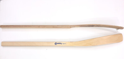Senior Wooden Sticks