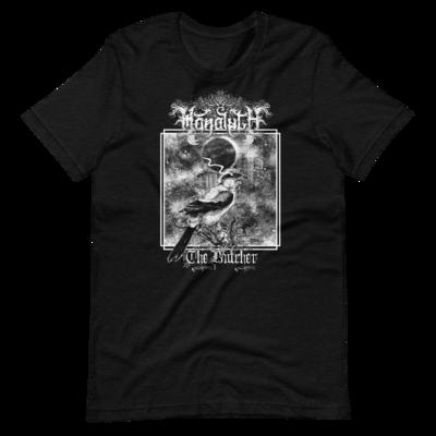 The Butcher Apocalyptic Unisex T-Shirt
