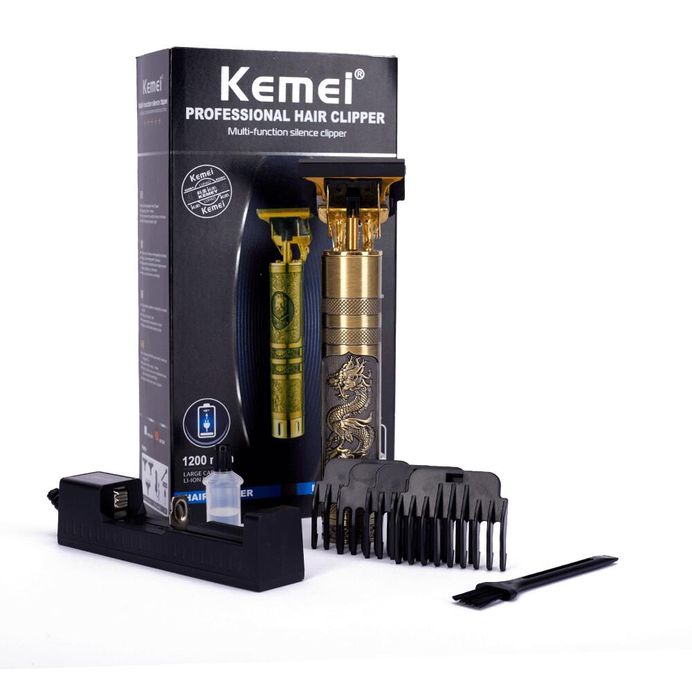 ( Kemei KM229 )ماكينة حلاقة كيمى