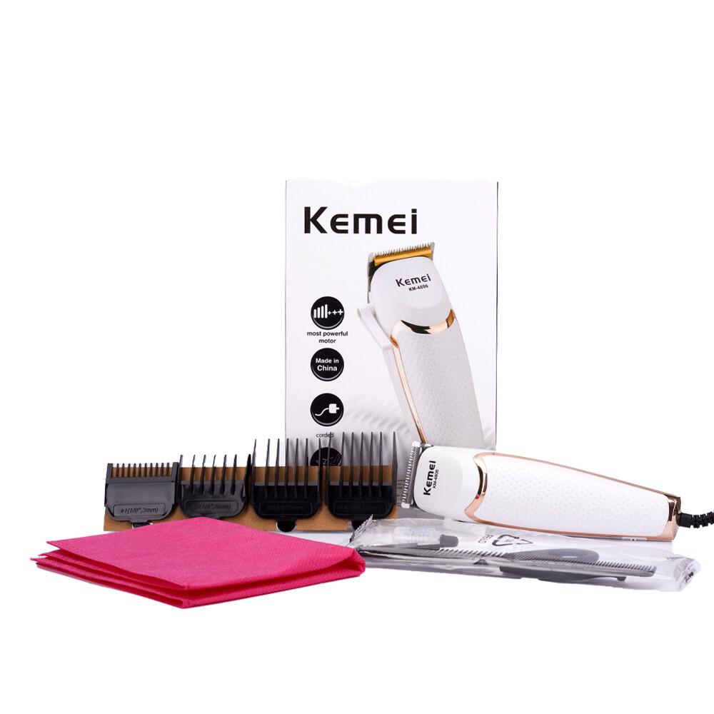 ( Kemei KM4806 ) ماكينة حلاقة كيمى