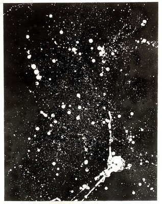 star maps #2-1