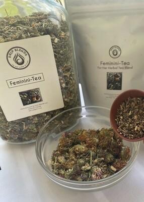 Feminini Tea