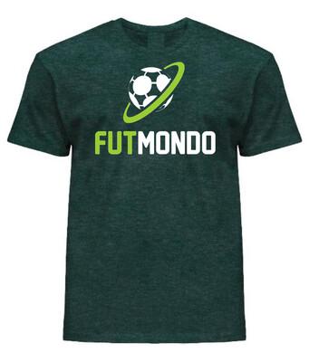 La Camiseta 3.0
