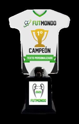 Trofeo Futmondo