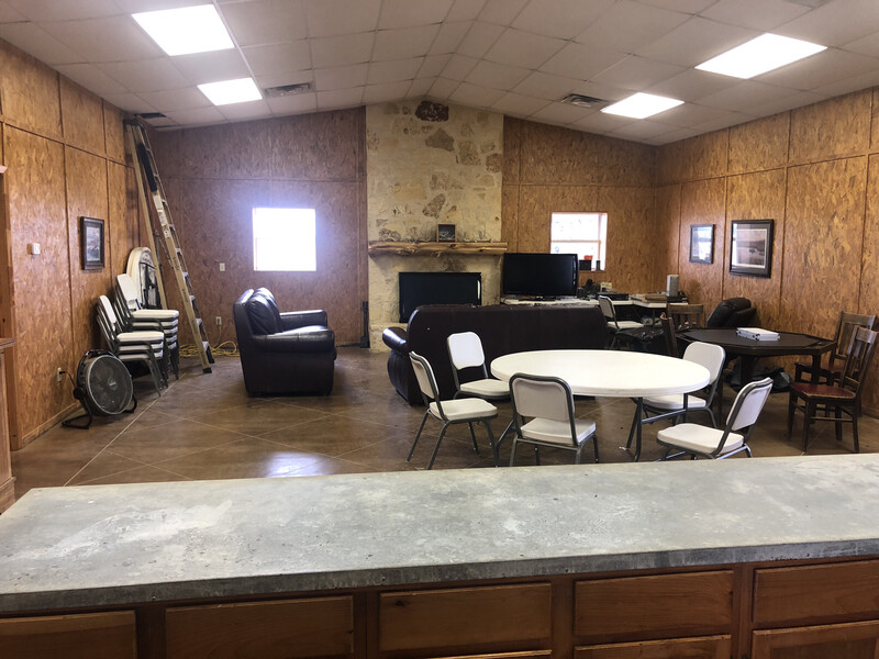 Newly Forming 3300 Acre Family Friendly Hunting Lease Needs Members At $4000 Per Year.