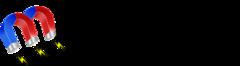 MagneKlip