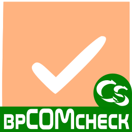 bpComcheck