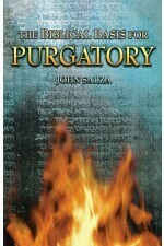 Biblical Basis for Purgatory