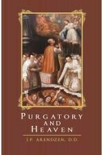 Purgatory & Heaven