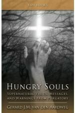 Hungry Souls