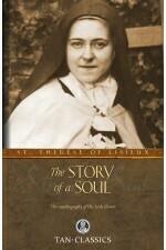 Story of a Soul