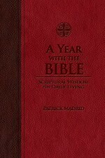 Year with the Bible