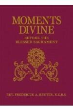 Moments Divine