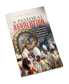 A Pastoral Revolution