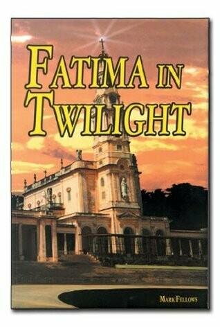 Fatima in Twilight
