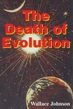Death of Evolution