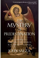 Mystery of Predestination