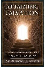Attaining Salvation