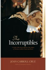The Incorruptibles