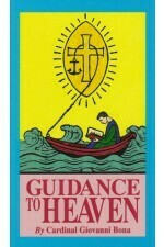 Guidance to Heaven