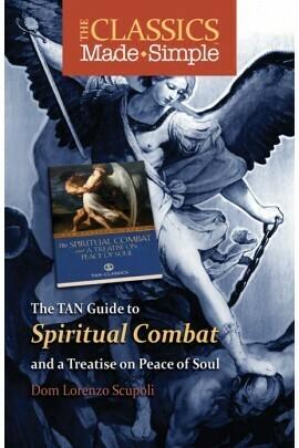 Spiritual Combat - Classics made Simple