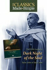 Dark Night of the Soul - Classics made Simple
