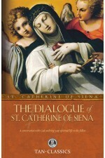 Dialogue of St Catherine of Siena