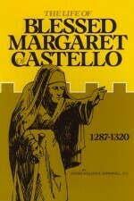Life of Blessed Margaret of Castello