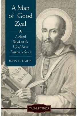 A Man of Good Zeal