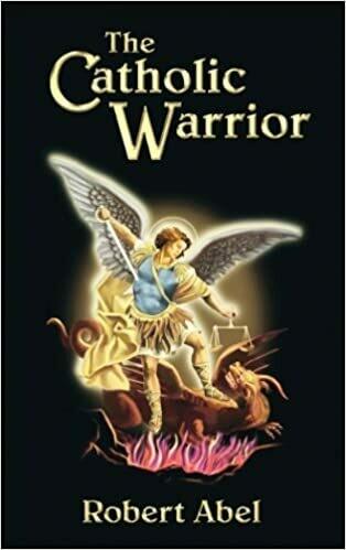 The Catholic Warrior