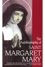 Autobiography of St Margaret Mary