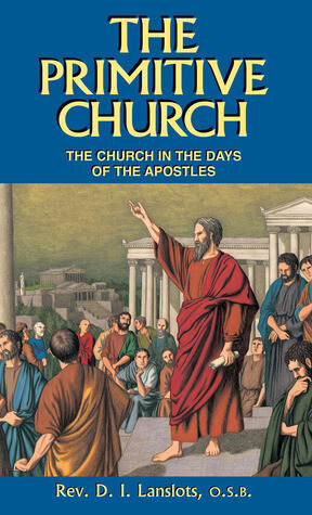 The Primitive Church