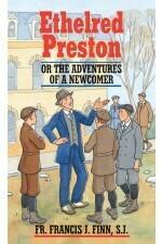 Ethelred Preston