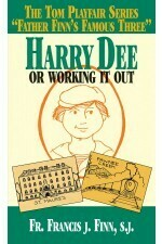 Harry Dee or Working it Out