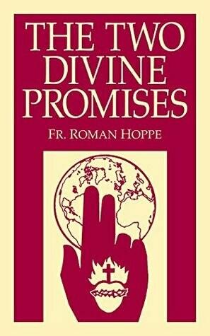 Two Divine Promises
