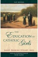 Education of Catholic Girls