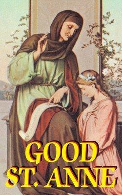 Good St Anne