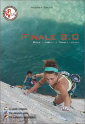 Finale 8.0