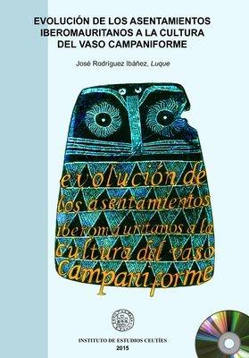 Evolución de los asentamientos iberomauritanos a la cultura del vaso campaniforme