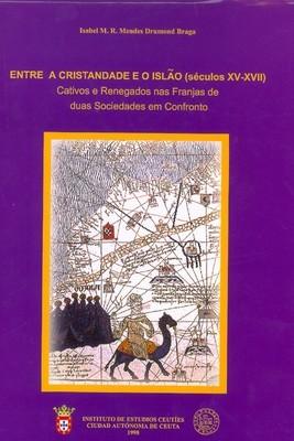Entre a cristandade e o islao (séculos XV-XVII)