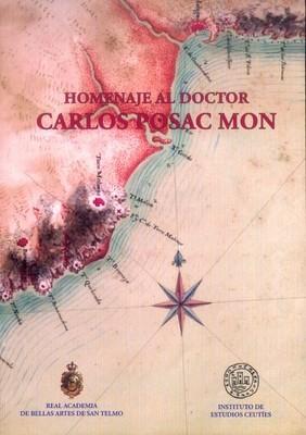 Homenaje al Doctor Carlos